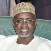 Shekarau granted bail, allowed to go home