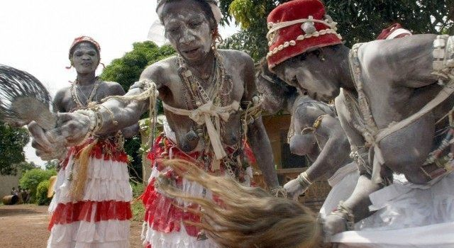 University of Zambia starts course on witchcraft, enrolls 20 trainee witches