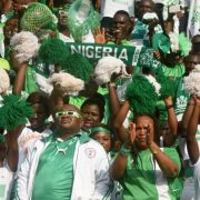 World Cup: Russia bans Nigerian fans from bringing live chickens into the stadium