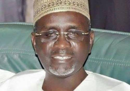 Corruption trial: Court prevents Ibrahim Shekarau from travelling for Hajj
