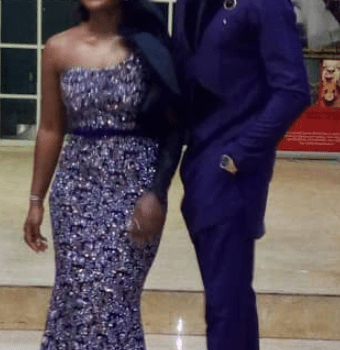 Who is dating cee c