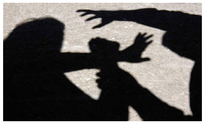 Shocking! 18 men rape 11 year old girl consistently for months in India