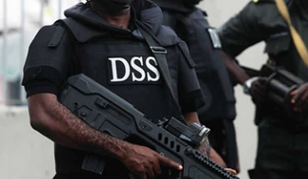Sacked DSS boss confesses to deployment of hooded operatives