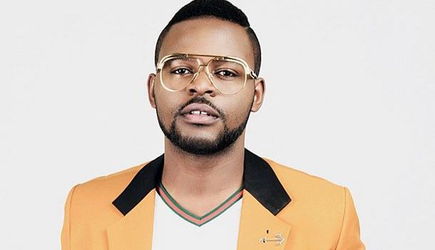 Ban on 'this is Nigeria': Falz threatens to sue NBC