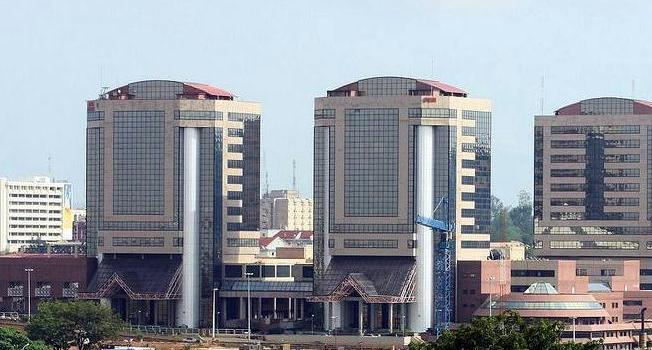 New iconic Abuja tower to be named after Buhari