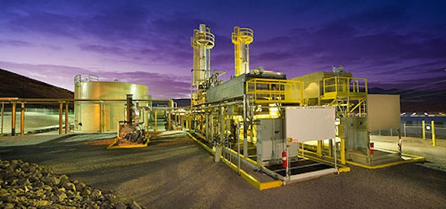 Nigeria partners with India on modular refineries