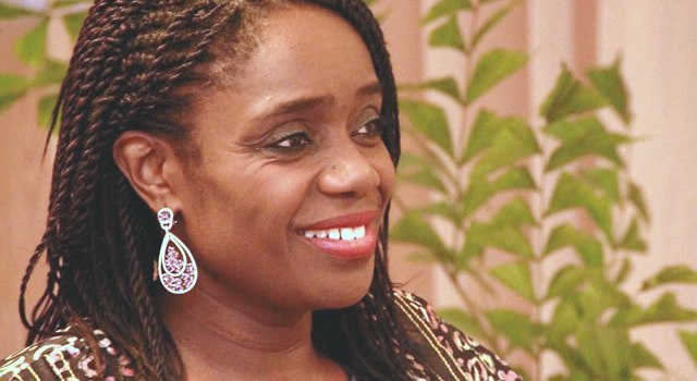 Court to hear suit on Adeosun's NYSC certificate forgery case on October 8