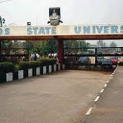 LASU lecturers accused of theft, sexual harassment  may be sacked