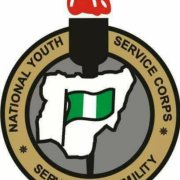 NYSC releases guidelines for getting exemption letter