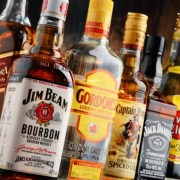 Alcohol is more harmful to the rich than the poor: WHO