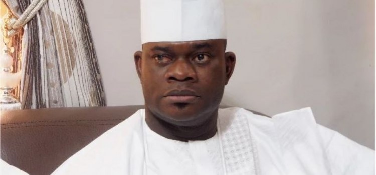 Kogi uncovers N4.3bn pension fraud