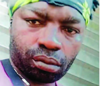 Top cultist suspected of killing a policeman arrested in Lagos