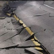 FG reacts to reports of Earth tremor in Abuja