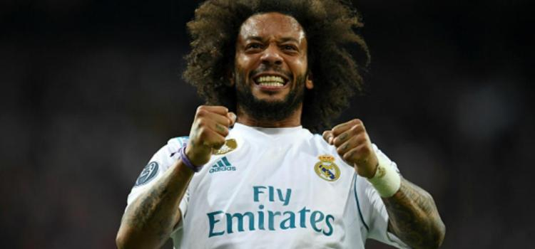 Marcelo sentenced to four months in prison for tax fraud