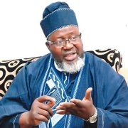 NYSC scandal: Shittu remains defiant, refuses to resign