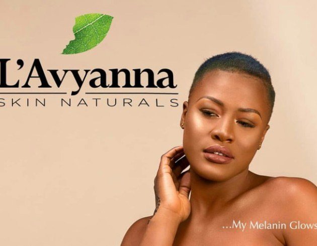BBNaija's Alex bags endorsement deal with Lavyanna skin care