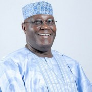 What i will do when i defeat Buhari – Atiku Abubakar