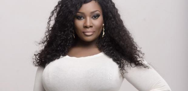 Marriage is not the Ultimate Goal- OAP Toolz