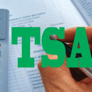 TSA charges to be borne by payer from Nov 1: FG