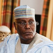 At least 40% of my cabinet will be women and youths if elected: Atiku