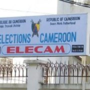 Cameroon election: Court rejects calls for a rerun