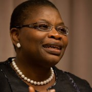 Ezekwesili to formally declare for presidency today