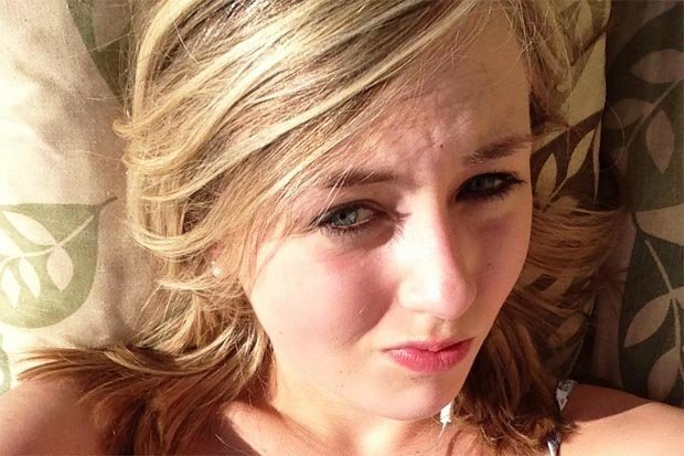 Student jailed for 16 months kills self in prison after inmates bullied her