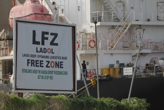 We have created 50,000 new jobs: LADOL CEO