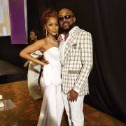 Banky W to run for House of Rep