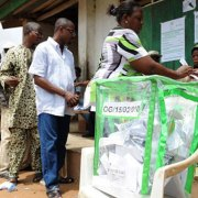 APC wins Bauchi Reps by-election