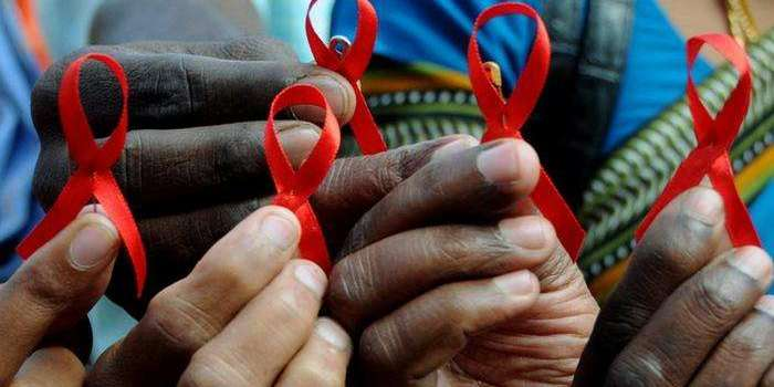More than 68% of people living with HIV in Nigeria are female: NACA