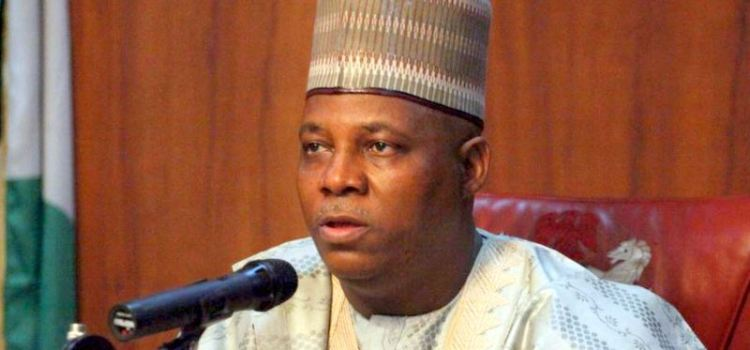 Borno uncovers 12,000 ghost workers, saves a whopping N500m