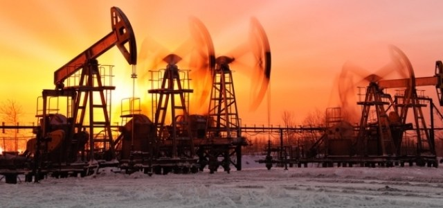 USA becomes the world's largest producer of oil