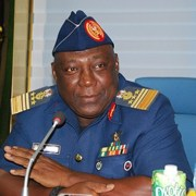 How former Chief of Defense Staff, Alex Badeh was killed – Police