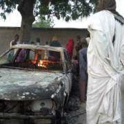 Seven killed, dozens injured as Boko Haram launches four attacks in 48 hours