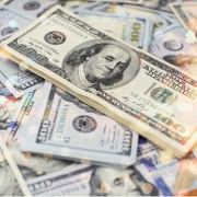 FDI soars by over 50% in three months- NBS