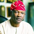 I have no personal rift with Tinubu – Agbaje