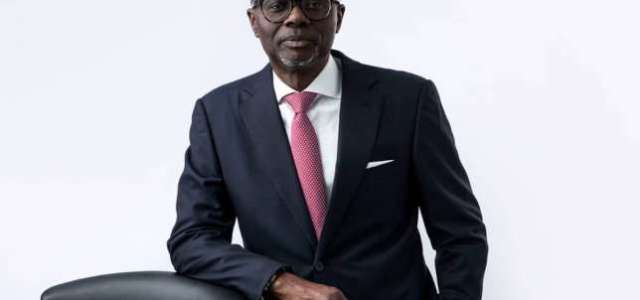 """No one will regret voting Sanwo-Olu"" – APC campaign group"