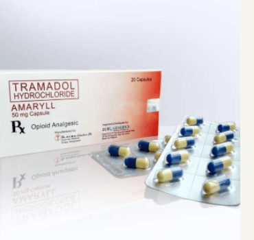 Nigeria plans partnership with India, China to curb importation of Tramadol