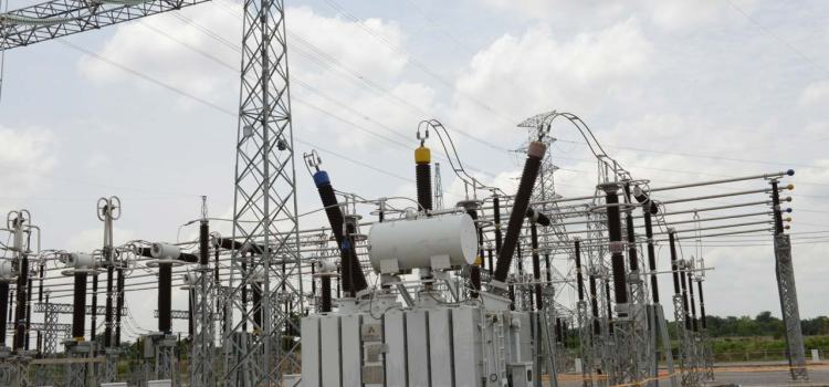 Unavailability of gas: Nigeria loses 2,791.5MW of power in a day
