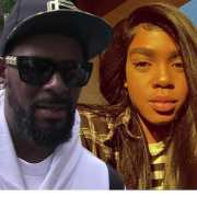 I grew up with that monster: R Kelly's daughter says