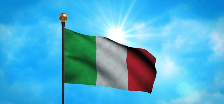 Nigerians in Italy storm office to demand unpaid salaries