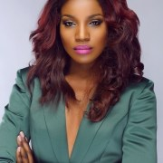 I can recommend my ex to a friend – Seyi Shay