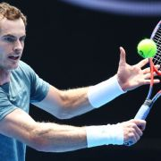 Andy Murray set to retire from Tennis