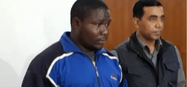 Nigerian man arrested with cocaine at Indian's Kolkata airport