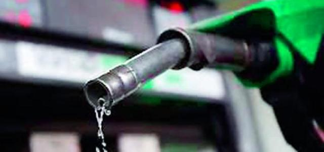 DPR gives illegal filling stations three-month ultimatum