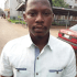 Yahoo boy sentenced to 12 months in prison for defrausing a foreigner of $140,000
