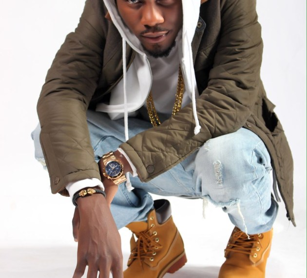 Ycee officially dumps record label, Tinny Entertainment