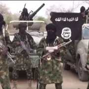 Six killed as Boko Haram attacks Borno Gov's convoy