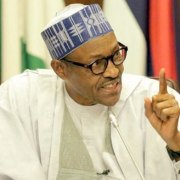 Buhari planning to replace INEC chairman with Amina Zakari: CUPP